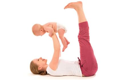yoga for weight loss after c section 450 best images about movement ideas exercise and stress