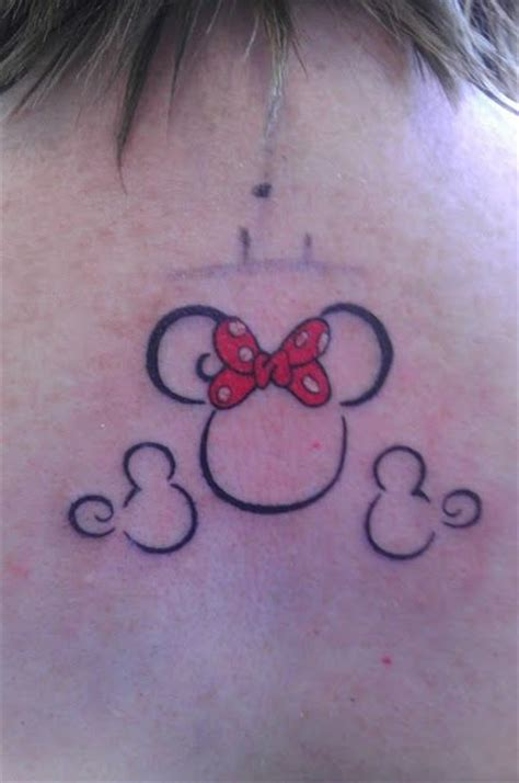 tattoo dis disney tattoos page 191 the dis discussion forums