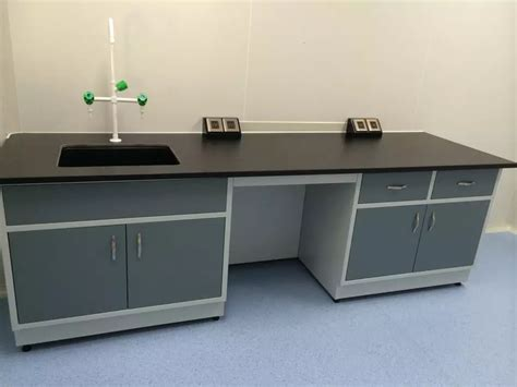 very cheap couches very cheap price lab room used school furniture lab table