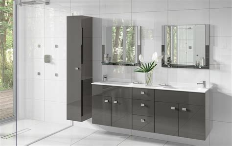 jjo bathrooms image gloss dakota fitted wisteria kitchens