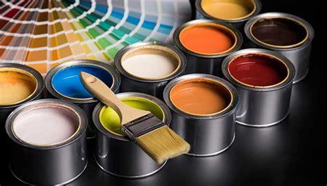 rekomendasi produk cat tembok  terbaik beserta tahan