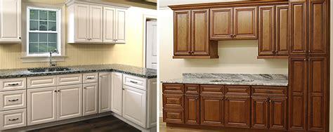 sedona chestnut kitchen cabinets builders surplus new kitchen showroom we remodel too builders surplus