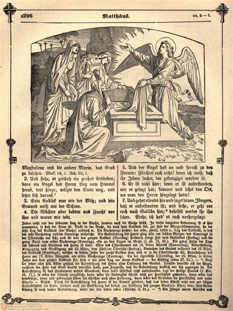 illuminati bible the german illuminati bible 1401 1500