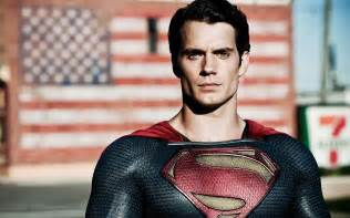 Richard Barnes Cars Henry Cavill In Man Of Steel Wallpapers Hd Wallpapers