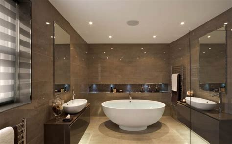 modern bathroom ceiling 20 rooms with ceiling spotlights