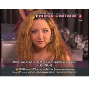 Eurotic Tv Anna Car Pictures Picture