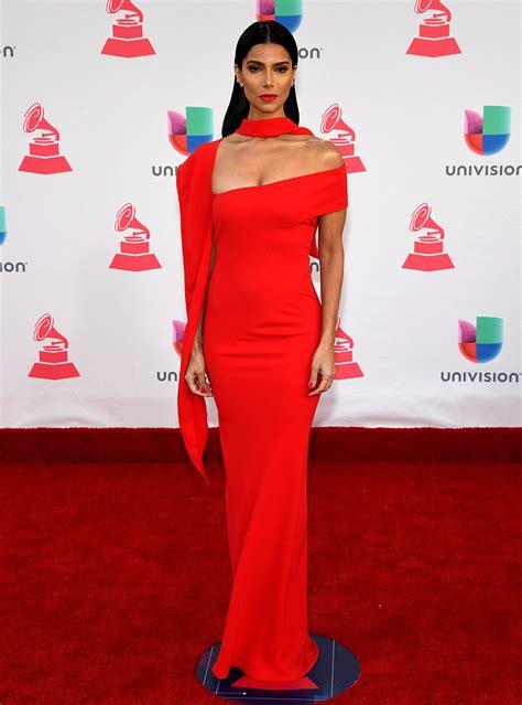 7 Grammy Looks You Can by Grammy 2016 Lo Mejor De La Alfombra Roja Foto 7