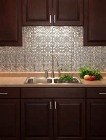 wallpaper for kitchen backsplash best idea of wallpaper backsplash stove pics with wooden cabinet 8161 baytownkitchen