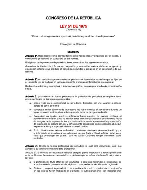 ley del trabajo 2016 pdf ley organica del trabajo 2016 pdf