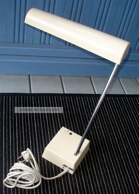 waldmann arbeitsleuchte waldmann leuchte design arbeitsleuchte leuchte tl 218