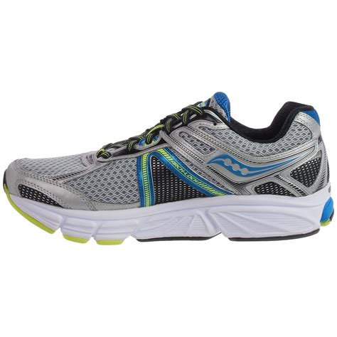 saucony running shoes saucony echelon 4 running shoes for 8595v save 38