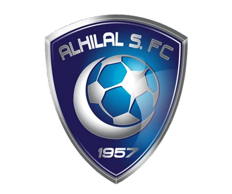 design a club logo 50 creative best football club logo design inspirations 2018