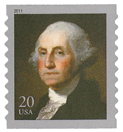 20 best images about george washington on pinterest 2011 20c george washington coil for sale at mystic st