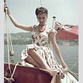 houseboat-movie
