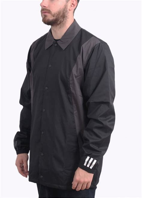 white bench jacket adidas originals apparel x white mountaineering bench