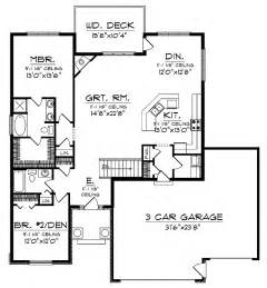 Nice House Plans by Gallery For Gt Nice House Plans