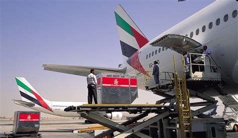 emirates upgrade emirates upgrades lusaka and harare gulf business
