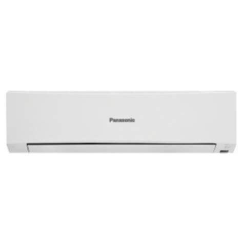Ac Lg Panasonic panasonic split ac price 2017 models