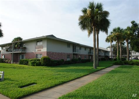 town lake garden apartment sanford fl apartment finder