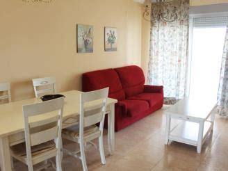 alquiler apartamentos pe iscola vacaciones apartamentos en pe 241 237 scola alquiler de apartamentos en