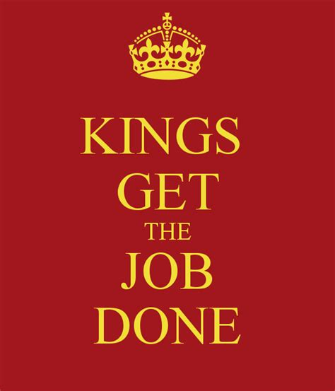 Get The Done getting the done quotes quotesgram