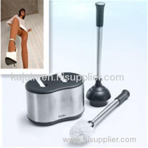 kajoin 1280x960 toilet brush hidden camera with motion