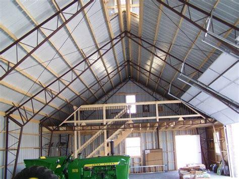 building a loft in garage 17 best images about garage porn on pinterest shops