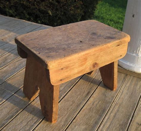 Wooden Bench Stools by 1112 Best Images About Vintage And Antique Wooden Benches
