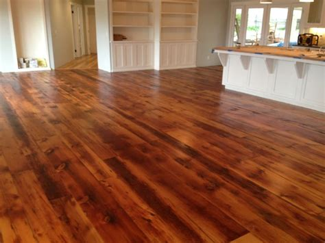 15 best images about barn wood floors on pinterest flooring antiques and old barn wood