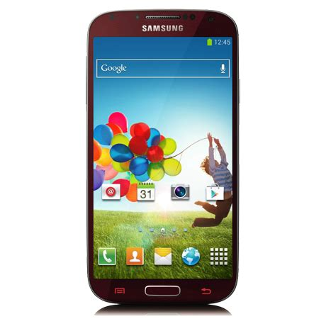 samsung galaxy s4 superphone from bell mobility   bell canada