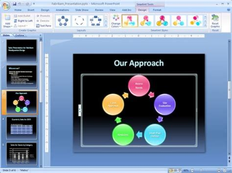 tutorial powerpoint online free ebooks ms words and powerpoint is good stuff