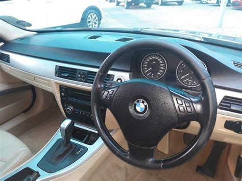 auto manual repair 2005 bmw 645 security system service manual transmission control 2007 bmw 6 series security system bmw e90 automatic