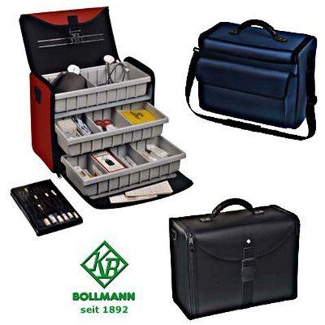 bollman motors 17 best images about sperrwerkzeug on