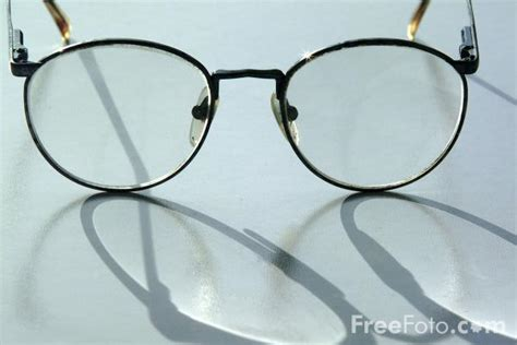 glasses spectacles pictures free use image 11 52 12 by