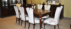 Dining Room Furniture Toronto Outdoor Living Dining Room Furniture Toronto Frini Furniture