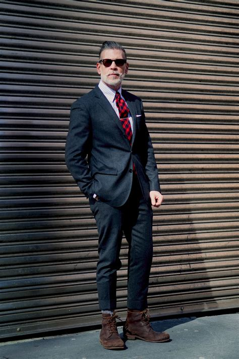 nick wooster wiki sartorially inclined anatomy of a badass nick wooster