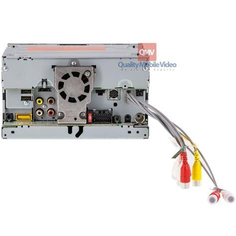 pioneer appradio wiring diagram pioneer appradio cable