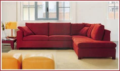 il divano consigli per la casa e l arredamento come scegliere il