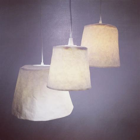 Pendant Light Fittings Make Your House A Home Bendigo Pendant Light Fittings Australia