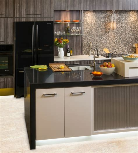 Hafele Kitchen Designs | hafele kitchen ideas contemporary kitchen other