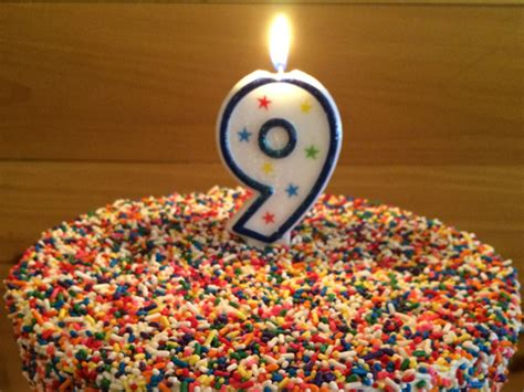 Happy Birthday Wishes For 9 Years Happy 9th Birthday Wishes And Greetings Happy Birthday Lines