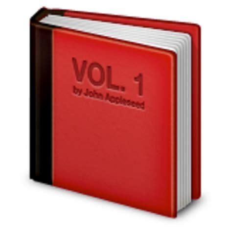 libro the red notebook closed book emoji u 1f4d5 u e148