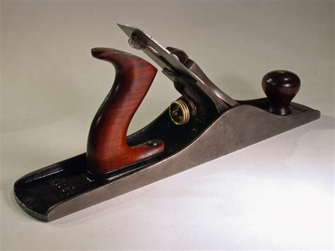 stanley bench planes select the best bench plane for the job virginia toolworks