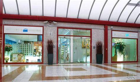 farmacia turno pavia vibrazioni progettazione e arredamento centro estetico a