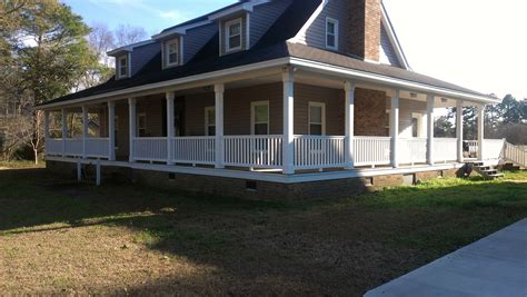 carolina home misc projects carolina home design construction llc