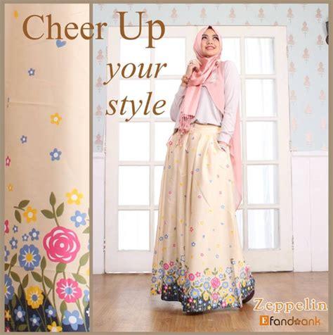 Baju Muslim Wanita Rrk 012 trend model baju muslim wanita trend sekarang