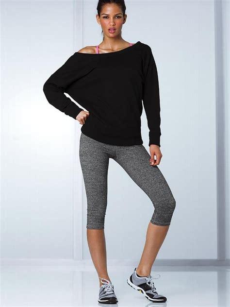Victoriau0027s Secret | victoria secret pink workout clothes oasis amor fashion