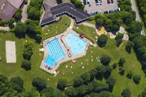 schwimmbad pfullingen freibad haigerloch freib 228 der schwimmen baden