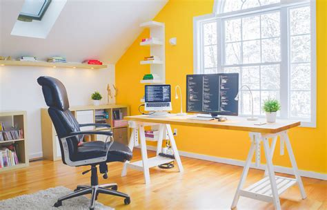 home office design reddit 30 modern day home office designs that truly inspire