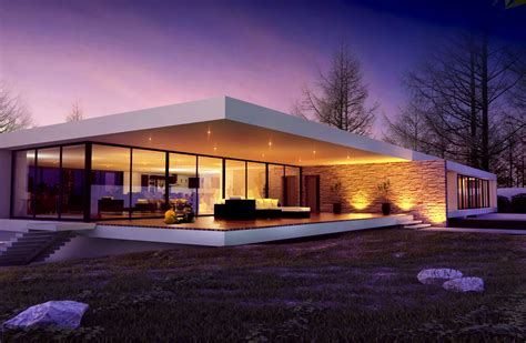 house modern design fresh modern house building designs singapore 8302